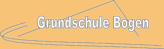 Grundschule Bogen